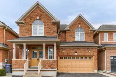 7 Arctic Willow Rd,  W5186110, Brampton,  for sale, , Rick Ohri, RE/MAX Realty Specialists Inc., Brokerage *