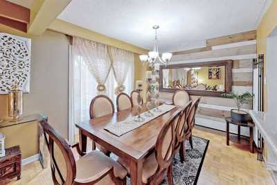 3339 Mainsail Cres,  W5171938, Mississauga,  for sale, , Joyce Bustamante, RE/MAX PREMIER INC., Brokerage - Wilson Office *