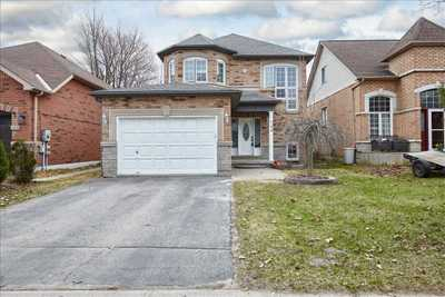 144 Brucker Rd,  S5186497, Barrie,  for sale, , Sutton Group Elite Realty Inc., Brokerage