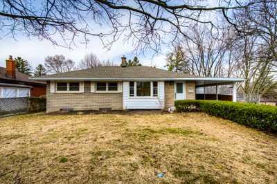 18 Byron  Ave ,  40086577, Cambridge,  sold, , Team O'Krafka, RE/MAX Real Estate Centre Inc., Brokerage *