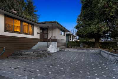 838 DUNDONALD DRIVE,  R2554927, Port Moody,  for sale, , Wasim Mohammed, HomeLife Benchmark Titus Realty