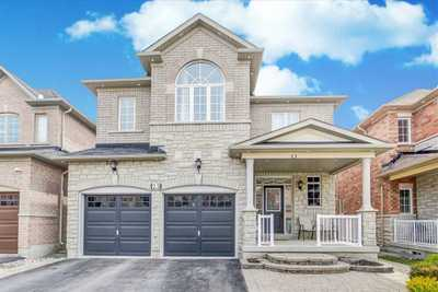 23 Coakwell Dr,  N5183782, Markham,  for sale, , Lavan Poologasingham, HomeLife/Future Realty Inc., Brokerage*