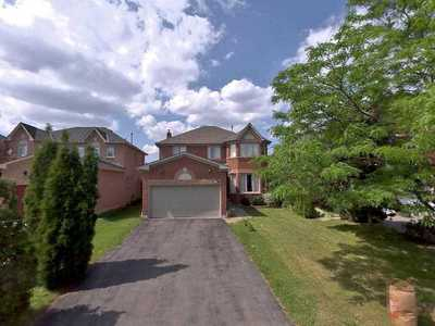5119 Castlefield Dr,  W5167030, Mississauga,  for sale, , Michelle Whilby, iPro Realty Ltd., Brokerage