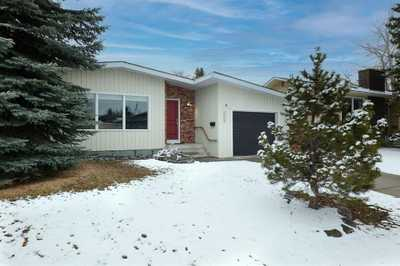 12420 Lake Christina Road SE,  A1085247, Calgary,  for sale, , Will Vo, RE/MAX First