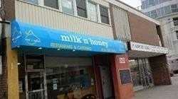 3455 Bathurst St,  C5186880, Toronto,  for lease, , Nilufer Mama, Forest Hill Real Estate Inc., Brokerage*