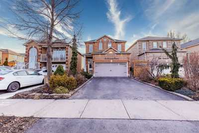 6 Summerdale Cres,  W5166007, Brampton,  for sale, , Harmail Sidhu, HomeLife Silvercity Realty Inc., Brokerage*
