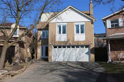 32 Breda Crt,  N5187052, Richmond Hill,  for sale, , Jay  Singh, Spectrum Realty Services Inc., Brokerage *