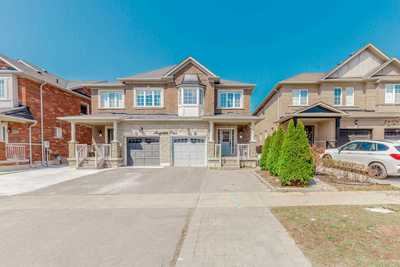 131 Argento Cres,  N5187168, Vaughan,  for sale, , Lalit  Mukhi, ROYAL CANADIAN REALTY, BROKERAGE*