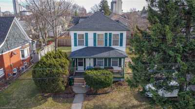 5772 NORTH Street,  40091553, Niagara Falls,  for sale, , Gigliotti Group | RE/MAX Niagara Realty Ltd., Brokerage*