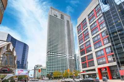 300 Front  St,  C5186978, Toronto,  for sale, , Terra Pellizzer, Re/Max Noblecorp Real Estate, Brokerge*
