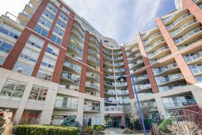 550 Queens Quay West St,  C5187348, Toronto,  for sale, , Welcome To Realtor Doctor, RE/MAX Ultimate Realty Inc., Brokerage *