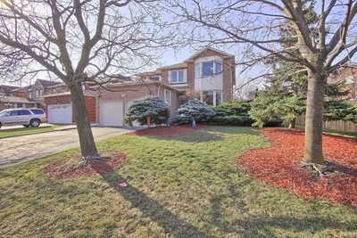 3068 Prentiss Rd,  W5185108, Mississauga,  for sale, , Reynold Sequeira, RE/MAX Realty Specialists Inc., Brokerage *