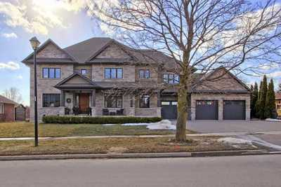 74 Howard Ave,  N5148860, East Gwillimbury,  for sale, , SLOAN  Van Mierlo, RE/MAX Realtron Realty, Inc. Brokerage*