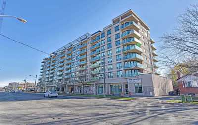935 Sheppard Ave W,  C5177649, Toronto,  for sale, , Welcome To Realtor Doctor, RE/MAX Ultimate Realty Inc., Brokerage *