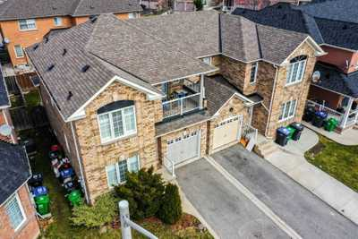 53 Saddleback Sq,  W5175870, Brampton,  for sale, , Karthik Chandran, HomeLife G1 Realty Inc., Brokerage*