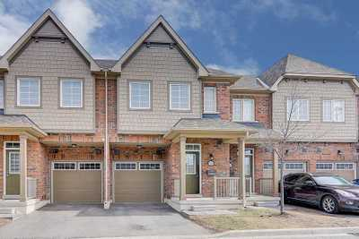 68 Utopia Way,  W5182674, Brampton,  for sale, , Linda  Huang, Right at Home Realty Inc., Brokerage*