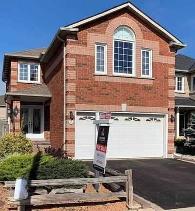 56 Highmore Ave,  W5179809, Caledon,  for sale, , Jay  Singh, Spectrum Realty Services Inc., Brokerage *