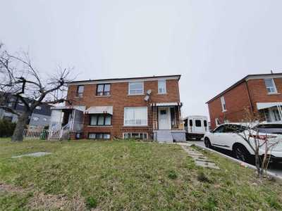 1488 Lawrence Ave W,  W5187701, Toronto,  for sale, , Michelle Whilby, iPro Realty Ltd., Brokerage