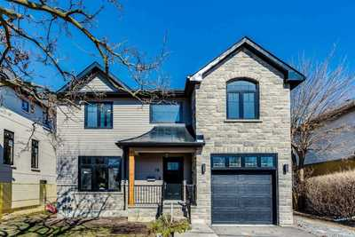 78 Charleswood Dr,  C5187924, Toronto,  for sale, , Chaim Talpalar, Harvey Kalles Real Estate Ltd., Brokerage *