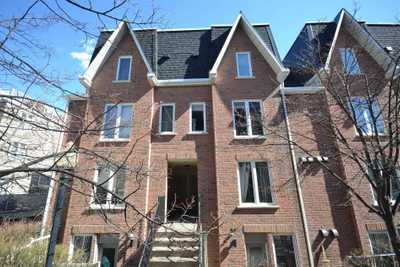26 Douro St,  C5166148, Toronto,  for rent,