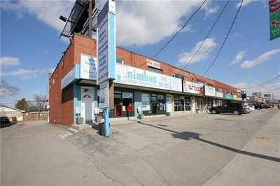 930 Wilson Ave,  W5188383, Toronto,  for lease, , KIRILL PERELYGUINE, Royal LePage Real Estate Services Ltd.,Brokerage*