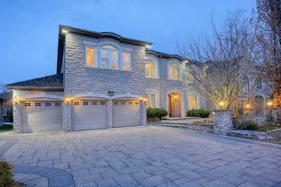 199 Boake Tr,  N5066662, Richmond Hill,  for sale, , GTA AREA HOME, Sutton Group-Admiral Realty Inc., Brokerage *