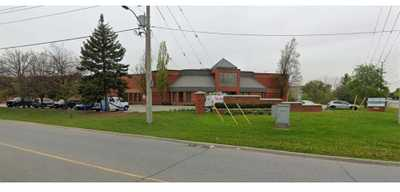 7490 Pacific Circ,  W5175078, Mississauga,  for lease, , Carla Castaldo, Royal LePage Credit Valley Real Estate, Brokerage*