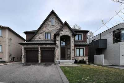41 Grovedale Ave,  W5187637, Toronto,  for sale, , Khaled & Mariam Sarwar, RE/MAX PREMIER INC. Brokerage*