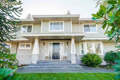 15736 MOUNTAIN VIEW DRIVE,  R2554429, Surrey,  for sale, , Jeff Chadha, Century 21 Supreme Realty Inc.