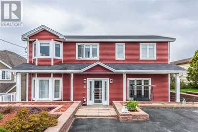 131 Groves Road,  1228766, St. John's,  for sale, , Gennie Rose, Hanlon Realty