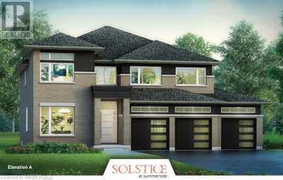 309 NORMANTON Street,  40091902, Port Elgin,  for sale, , Jason Steele - from Saugeen Shores, Royal LePage Exchange Realty CO.(P.E.),Brokerage