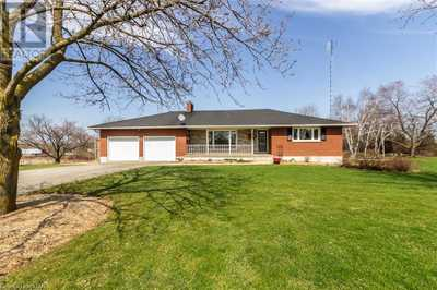 4217 VICTORIA Road S,  40094670, Puslinch,  for sale, , Christina Howell-McLellan, RE/MAX Twin City Realty Inc., Brokerage*