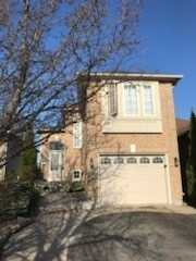 47 Willey Dr,  E5188052, Clarington,  for sale, , Real Property Pros, Royal LePage Premium One Realty, Brokerage*