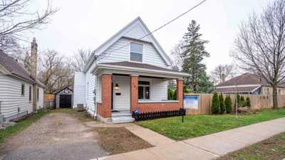 767 Elias St,  X5188801, London,  for sale, , Fareed Ali, RE/MAX FIND PROPERTIES, Brokerage*
