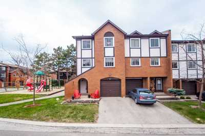 1755 Rathburn Rd E,  W5187264, Mississauga,  for sale, , Akin Abrahams, iPro Realty Ltd., Brokerage