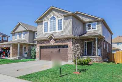 2540 Asima Dr Dr,  X5185659, London,  for sale, , Sutton Group Elite Realty Inc., Brokerage