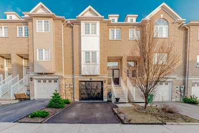 740 Maxman St,  W5188231, Mississauga,  for sale, , Michelle Whilby, iPro Realty Ltd., Brokerage