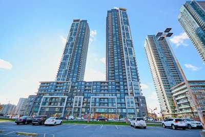 510 Curran Pl,  W5188980, Mississauga,  for rent, , Mourad Hanna, Royal LePage Realty Plus Mourad Hanna