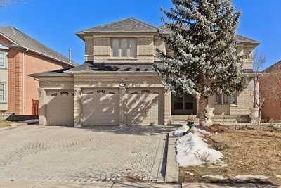 215 Velmar Dr,  N5131045, Vaughan,  for sale, , ZORICA GRUJIC, Sutton Group Realty Systems Inc, Brokerage *