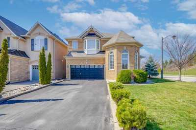 901 Mctrach Cres,  W5185589, Milton,  for sale, , BASHIR & NADIA Ahmed   , RE/MAX Millennium Real Estate Brokerage