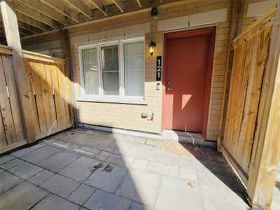 380 Hopewell Ave,  W5186493, Toronto,  for sale, , Michelle Whilby, iPro Realty Ltd., Brokerage