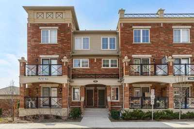 2496 Post Rd,  W5186184, Oakville,  for sale, , Roopali Rajpal, Sutton Group Realty Systems Inc, Brokerage *
