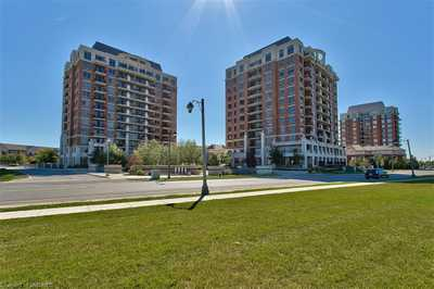 2391 CENTRAL PARK Drive,  40094909, Oakville,  for sale, , Bill  Keay, RE/MAX Aboutowne Realty Corp. , Brokerage *