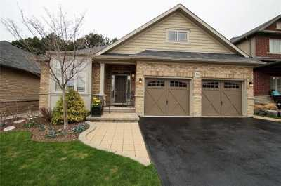39 CHESTNUT Drive,  H4103339, Grimsby,  for sale, , Brian Martinson, Royal LePage Macro Realty, Brokerage*