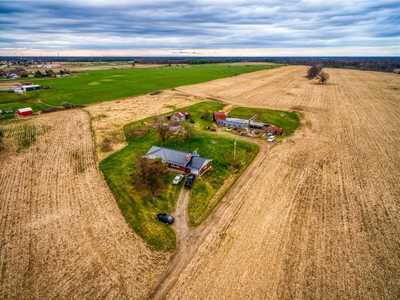 9446 Regional Road 65 Road,  H4103155, West Lincoln,  for sale, , Wayne Schilstra Team