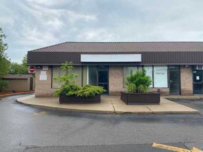 1200 Vanier Dr,  W5189464, Mississauga,  for lease, , Lidia Zamostean, eXp Realty, Brokerage *