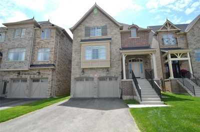 48 West Branch Dr,  W5179677, Halton Hills,  for sale, , Asha and Kamal Chhabra, RE/MAX Realty Specialists Inc, Brokerage*