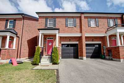 761 Banks Cres,  W5183714, Milton,  for sale, , Mary Spudic, RE/MAX Realty Enterprises Inc., Brokerage*
