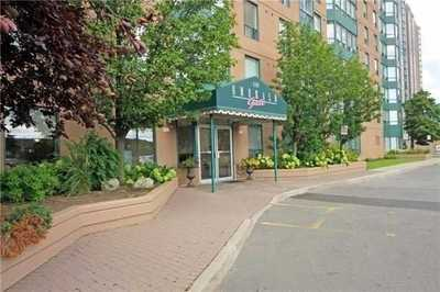 135 Hillcrest Ave,  W5155624, Mississauga,  for rent, , Cronin Real Estate Group, RE/MAX Realty Specialists Inc., Brokerage*