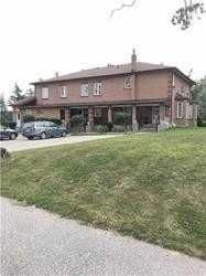 5425 Eighth Line,  W5189558, Milton,  for rent, , LENNOX GUISTE, Royal LePage Realty Centre, Brokerage *